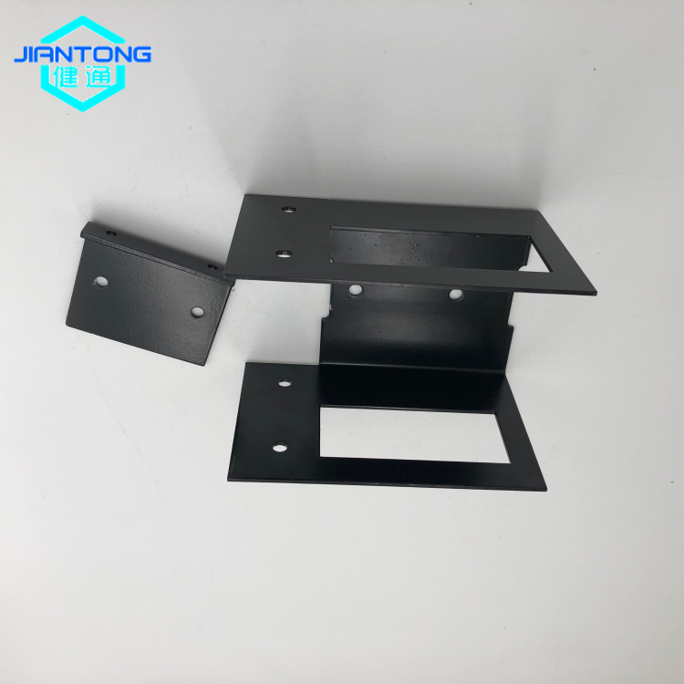 Sheet Metal Fabricaton 2