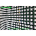 Tela LED Ledsolution P40 Flex DOT para palco