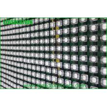 Affichage LED Ledsolution P40 Flex DOT pour scène