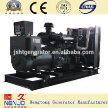Beste Qualität 180kw Weichai Diesel Generator Lichtmaschine