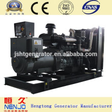 Best Quality 180kw Weichai Diesel Generator Alternator