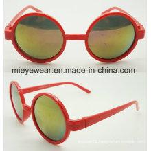 New Fashionable Hot Selling Kids Sunglasses (LT007)