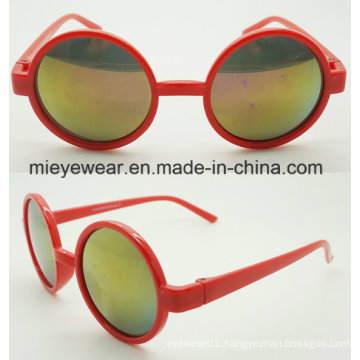 New Fashionable Hot Selling Kids Sunglasses (LT007)
