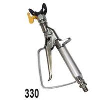 Straight Airless Spray Gun 330