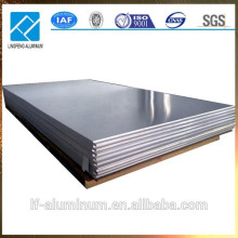 Cheap Insulation Aluminum Sheet