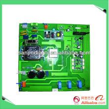 Hitachi Aufzugskarte Quelle DMD-1