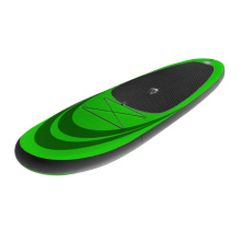 Cheap Paddle board Inflatable SUP Paddle Board with Pump