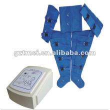 Máquina de masaje corporal linfático