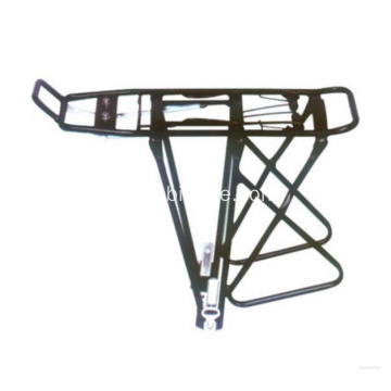 Cycle Carrier Hitch Mount Bike Rack