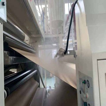 Corrugated Cardboard Spray Humidifier