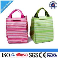 Customized Logo Cute Design Kids Lunch Bag