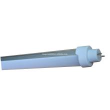AC100-240V самая низкая цена 120 см труба светодиодный свет