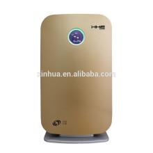 KJPA15 air purifier ionizer oxygen