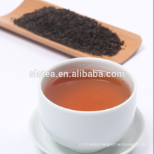 The best keemun black tea from Keemun Anhui