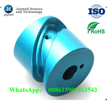 Painting Aluminum Alloy CNC Part