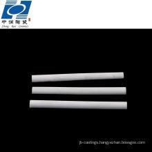 alumina ceramic pin
