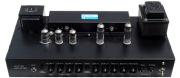 amplificador de guitarra vintage de 20w kldguitar montados kits