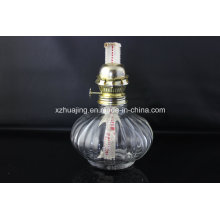 Kerosene Lamp Wholesale