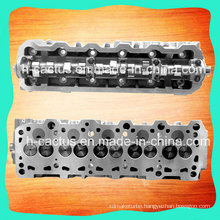 Complete AAB Cylinder Head 074103351D 074103351A for VW Transporter T4