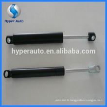 Soupe à gaz hydraulique contemporaine de haute qualité Chine Fabrication