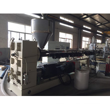 High Quality PC Hollow Sheet/Sunshine Panel Making Machine