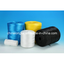 2mm 3mm Twisted Packing PP Twine Rope