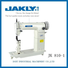 JK810-1 Shapely Noiseless Stable performance Post bed lockstitch sewing machine series