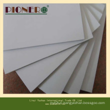 Hot Sale Decorative Wall PVC Foam Board for Furniture
