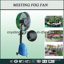 Центробежный вентилятор охлаждения тумана на стойке 26 дюймов (YDF-C001-3)