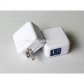 Chargeur universel 6 en 1 USB (4 prises) avec CE