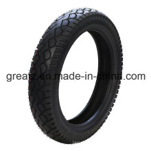 Kenda Quality Motor off Road 350-10 Scooter Tire
