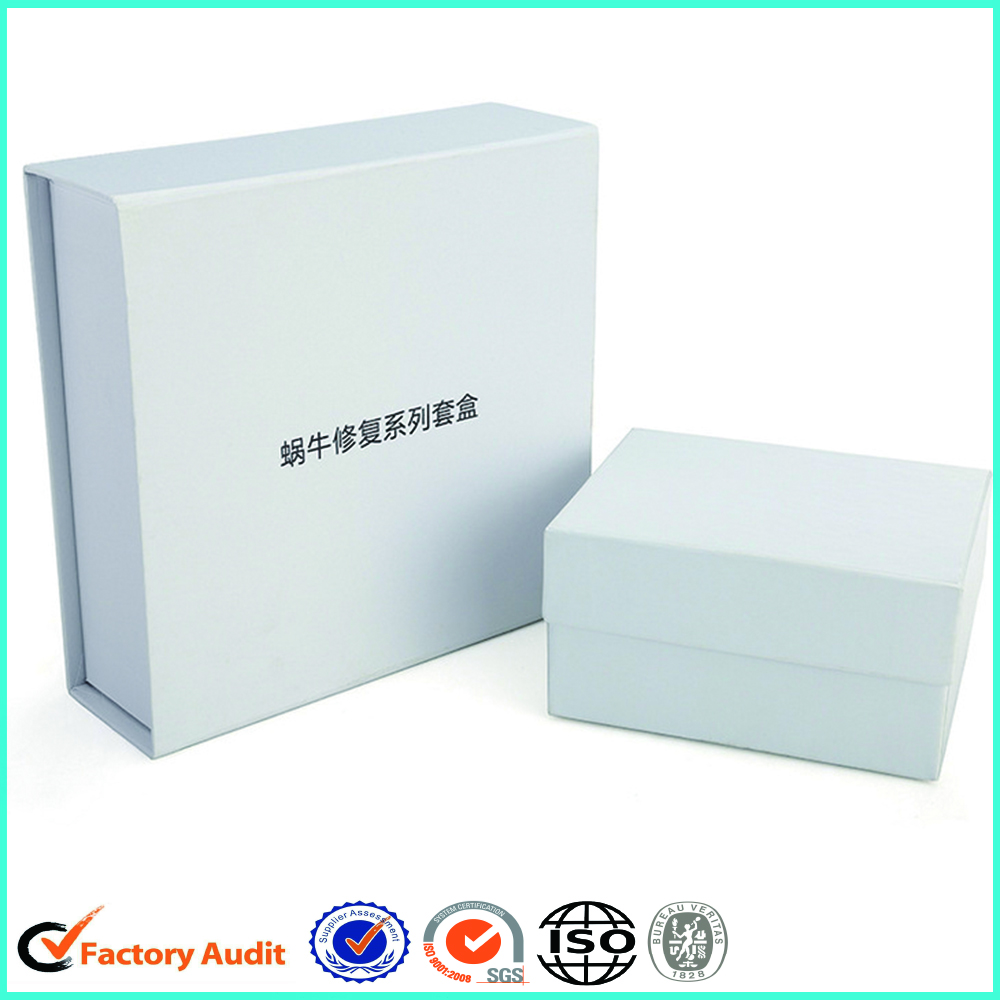 Skincare Package Box Zenghui Paper Package Company 9 1