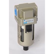 AF Series Air Source Treatment Unit