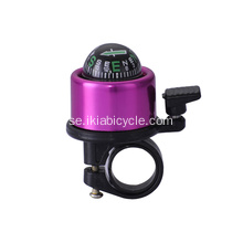 Bike Accessory Handlebar Bell