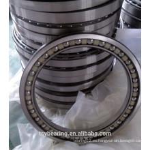 Rodamiento de excavadora de alta calidad SF2912