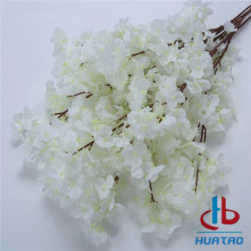 ECO-Friendly Artificial Flower Branch