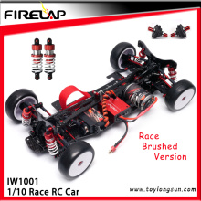 1: 10 Upgrade RC Drift Car Control Remote