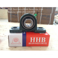 Bearing, Pillow Block Bearing, Ucp206 Bearing