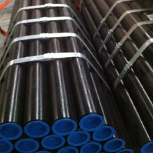 ASTM A210 Boiler Quality Tube