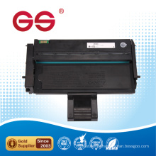 Alibaba China Compatible SP200 Cartridge Toner Supplier for Ricoh