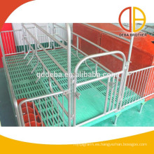 China Market BMC Pig Slat Floor