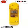 Mks-05p Personal Nuclear Radiation Alarm Detector
