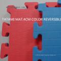 Tatami Mat, EVA Tatami Judo Mat, Used as Judo Mat, Aikido Mat, Tatami Mat