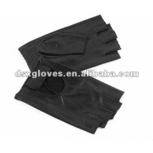 Fashion Half Finger Bicycle Glove for computer