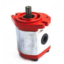 Tractor Hydraulic Gear Pumps