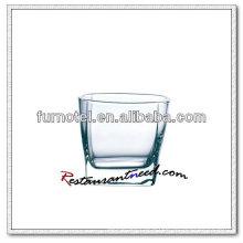 D152 Rock Glass