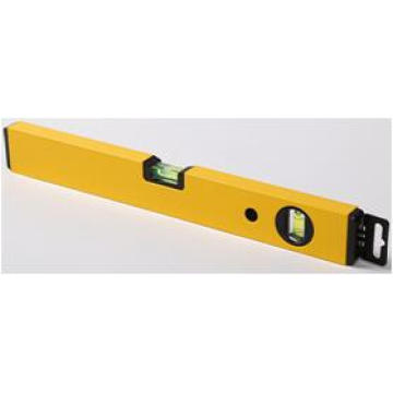 2vails Aluminum Box Level with Hang Hole (700808-B)