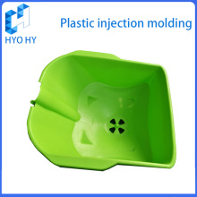 Plastic Device Enclosure Injection Moulding Service