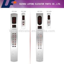 Горячий лифт продаж коп, лифт лоп, части лифта