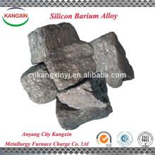 Si-Ba-Ca/Silicon Barium Calcium Ferro Alloy